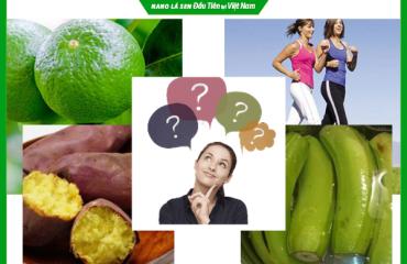 7 cách làm giảm mỡ bụng tại nhà cho nữ đơn giản và cực kì hiệu quả
